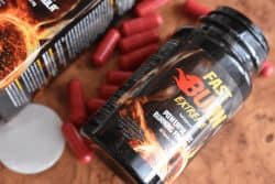 fast burn extreme supplementen