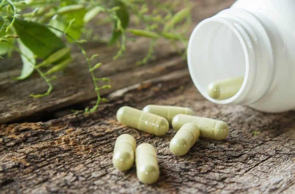 reviews van supplementen voor mannen en vrouwen