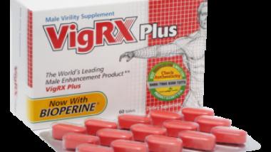 bestel Vigrx plus